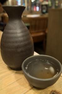 TsukadaNoujyou06
