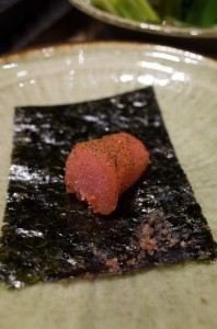 TsukadaNoujyou04